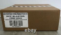 2020 Panini Absolute Football Blaster Case Factory Scelled (20) Boxes Kaboom